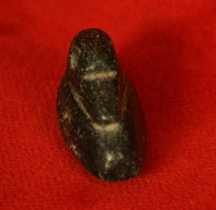 Babylonian Stone Duck Weight