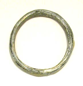 Roman Glass Child's Bangle