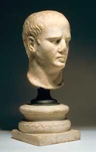 Orator (Cicero)